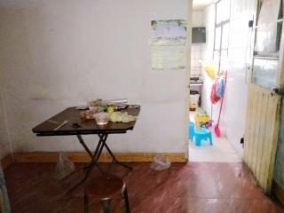 裕安小区67平米2室简装低价出售_2