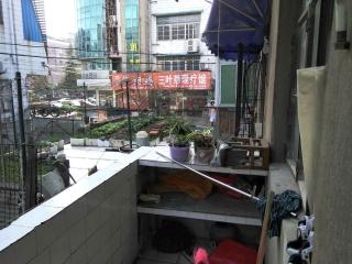 裕安小区67平米2室简装低价出售_7