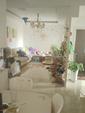 广弘城2室2厅精装修出售 两个卧室朝南
