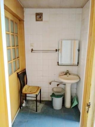 前锋花园2室2厅简装好房出售_8