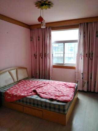 前锋花园2室2厅简装好房出售_5