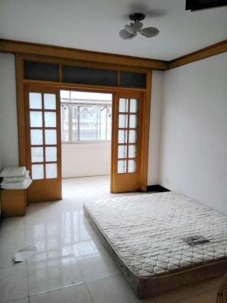 前锋花园2室2厅简装好房出售_4