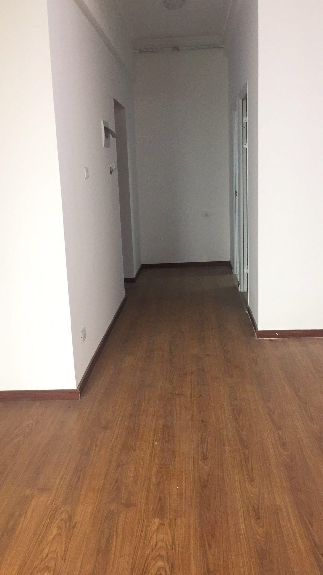 世纪天成小公寓,精装修,低价出租_3