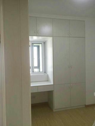 金地国际城二期公寓2房家电齐全精装_5