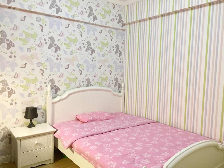 云景华城  两室两厅精装新房出售_5