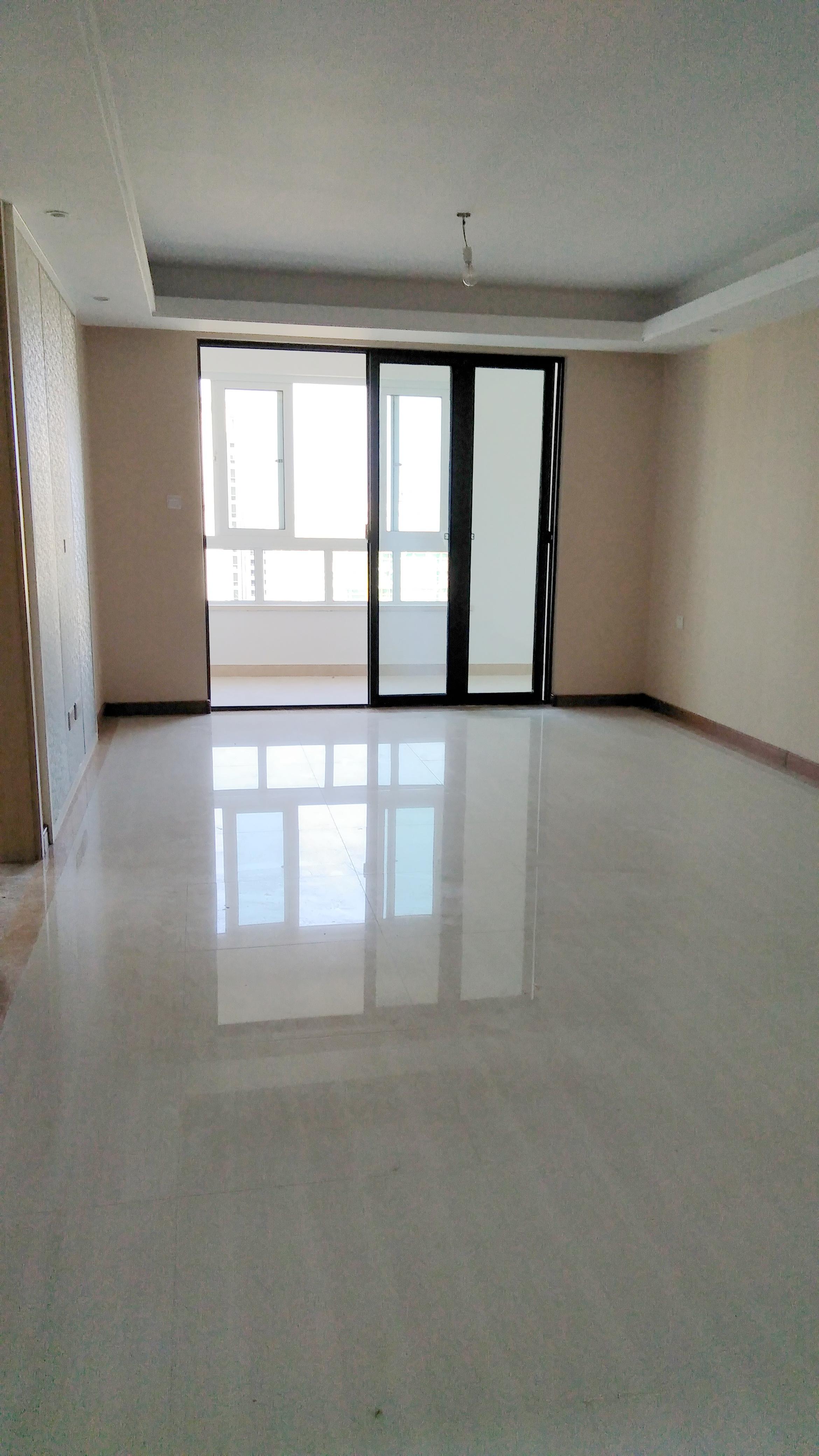 淮河新城五期 3室2厅