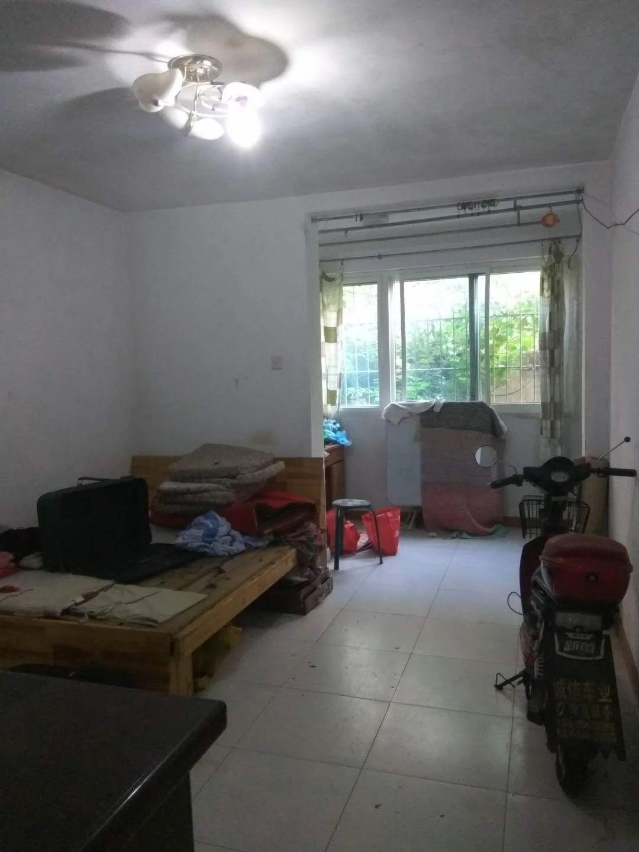 裕安三村普装2室出售