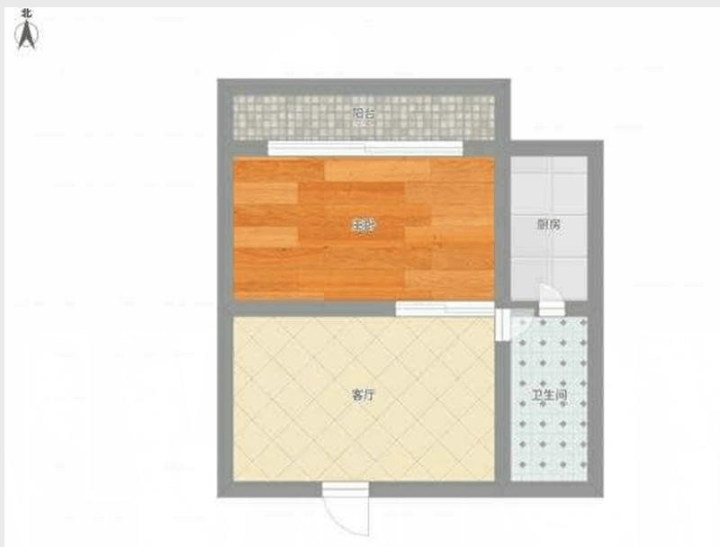 优山美地,精装公寓朝西户型出售
