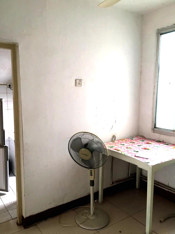 东淮村4楼房屋出租_3