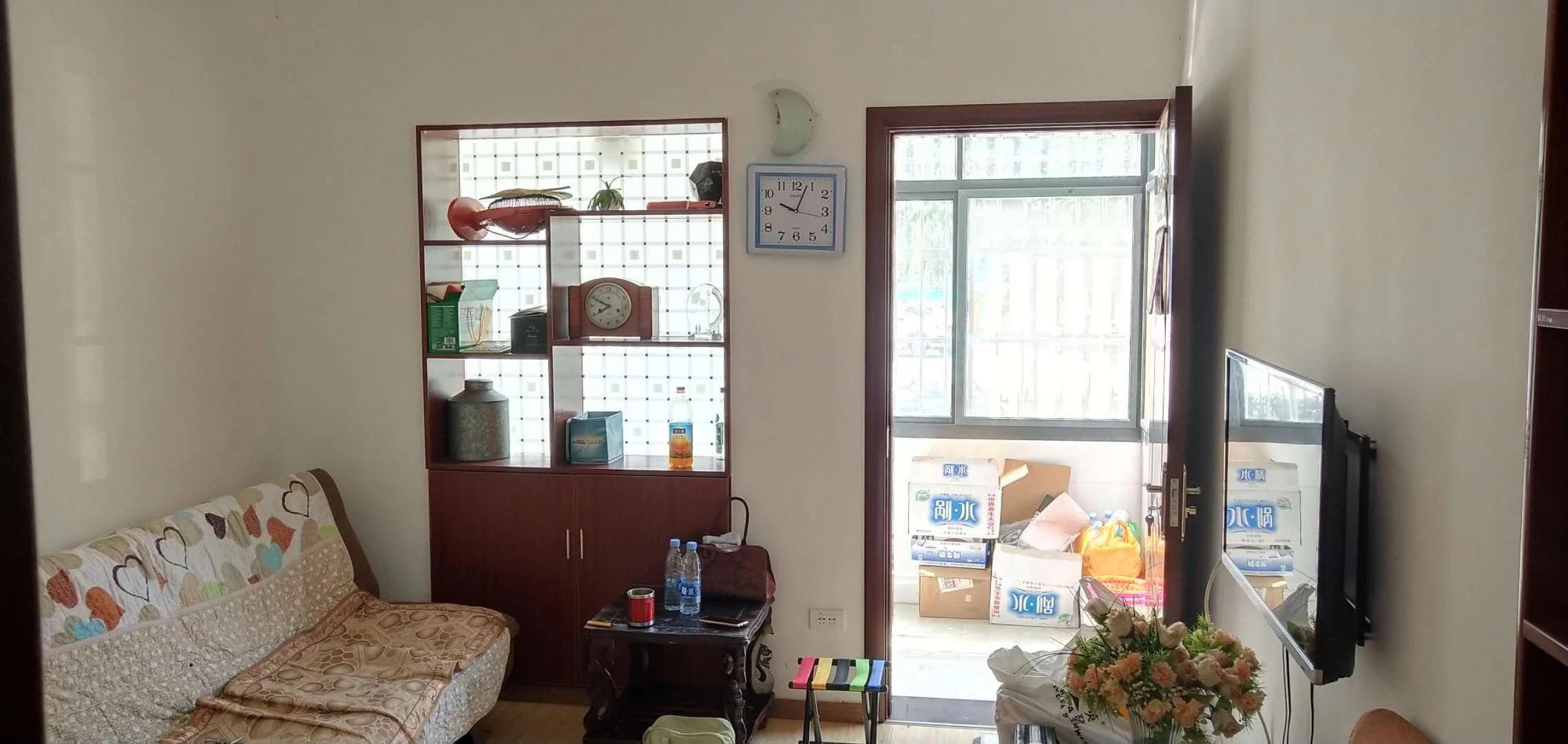 裕安三村旁大板楼出售