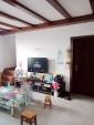 龙湖公园附近 翡翠苑普装4室2厅带大平台 吉房诚心出售