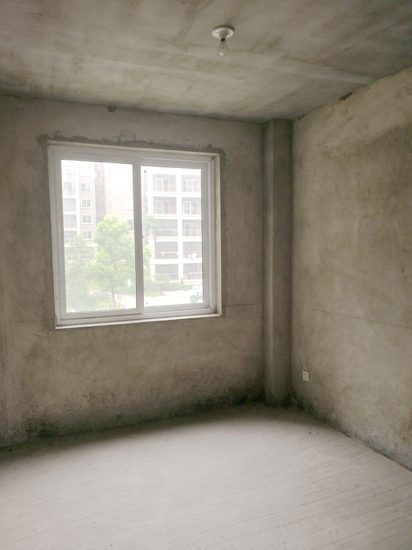 瀚城五期多层 2楼 好房出售