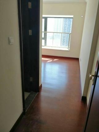 恒大綠洲精裝3室2廳老證樓層好位置佳淮師附小實驗中學雙學區_3