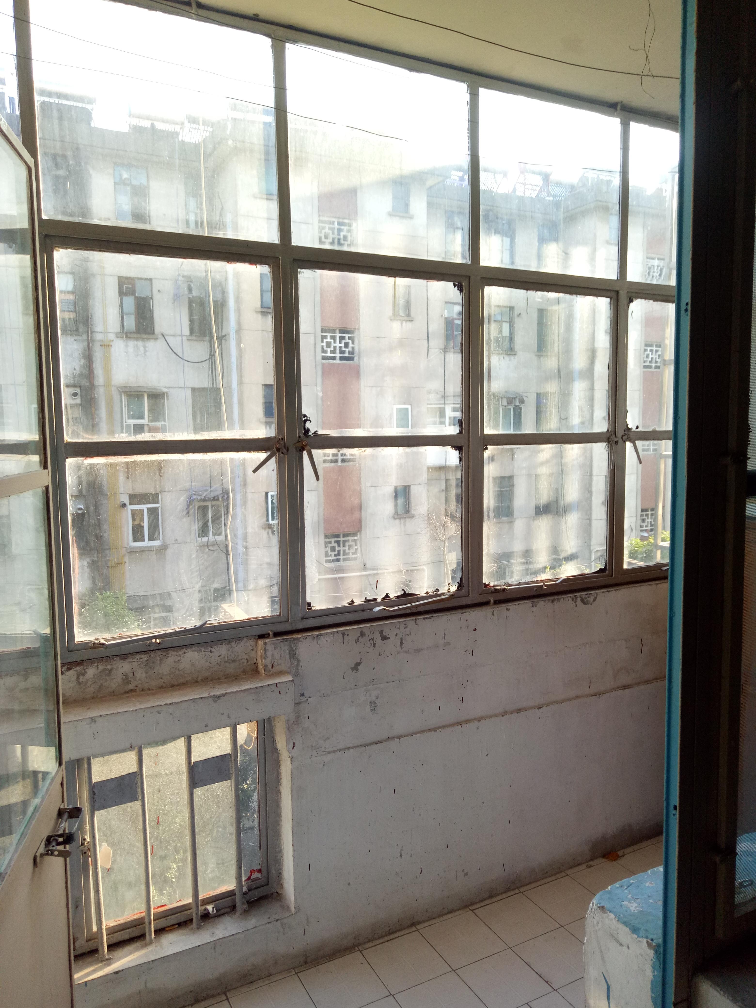 东淮村4楼房屋出租_13