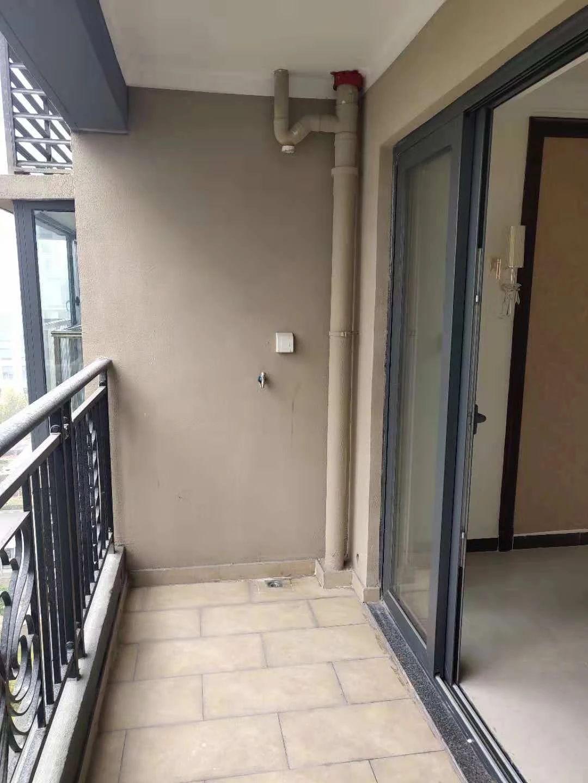 恒大绿洲 精装修 3室2厅_7