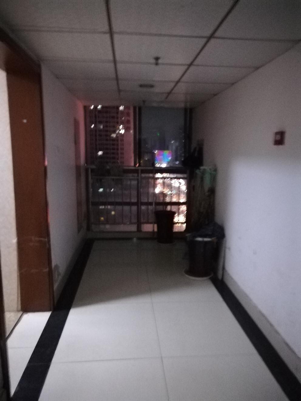 瑞鑫大厦A栋  16楼650平写字楼出租,可分割_8