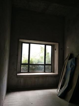 广弘城毛坯3室可做婚房_2