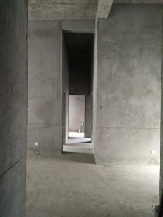 广弘城毛坯3室可做婚房_10