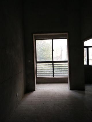 广弘城毛坯3室可做婚房_11