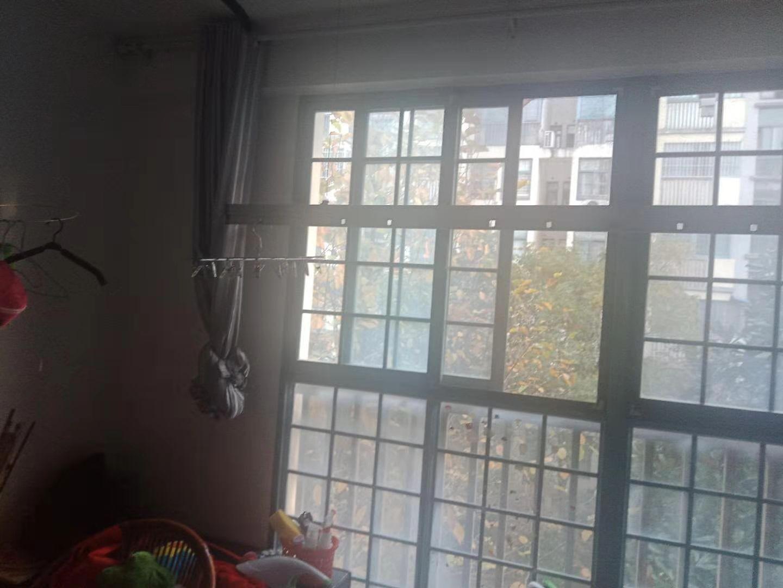 淮河新城一期精装2室2厅_5