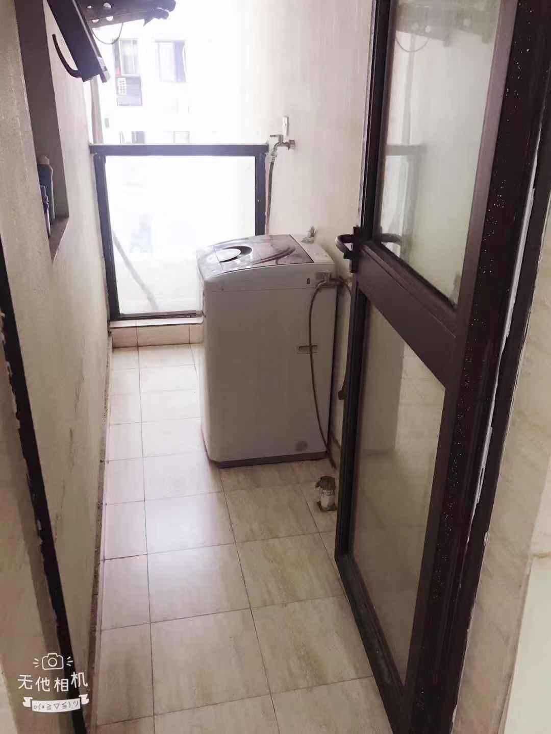 民生前城公寓出租_6