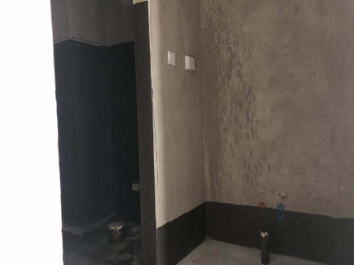 英伦联邦 公寓出售_5