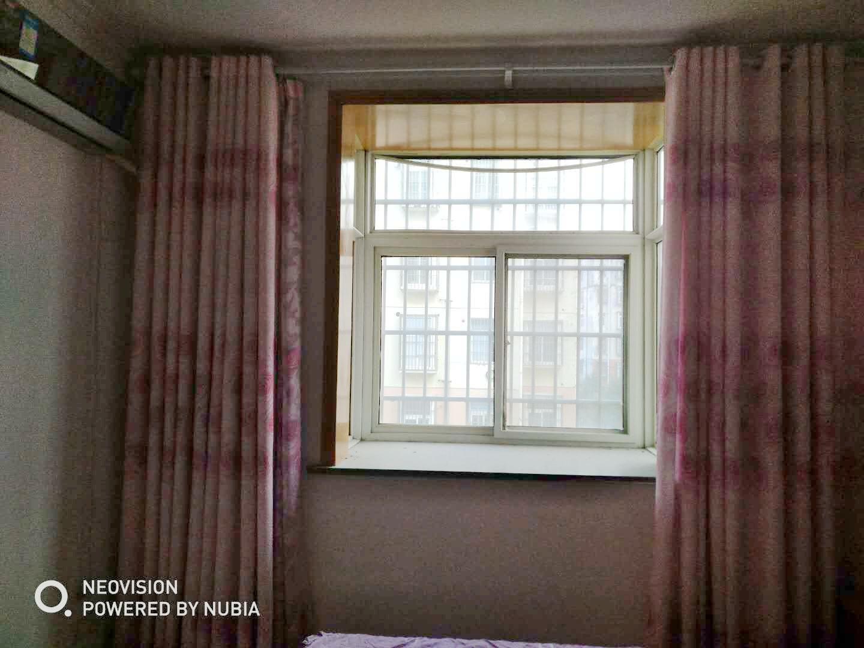 兰亭小区3室1厅精装房_2