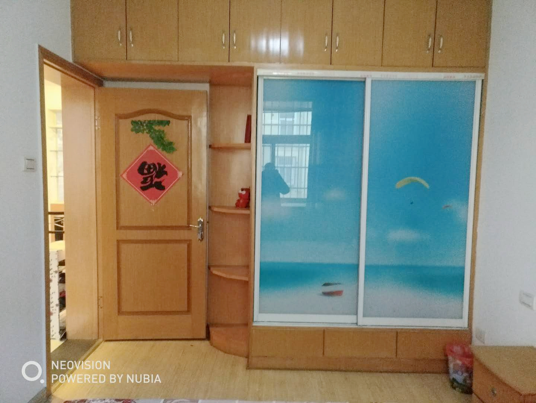 兰亭小区3室1厅精装房_5