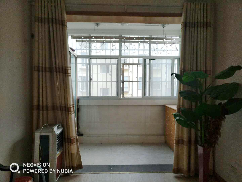 兰亭小区3室1厅精装房_7