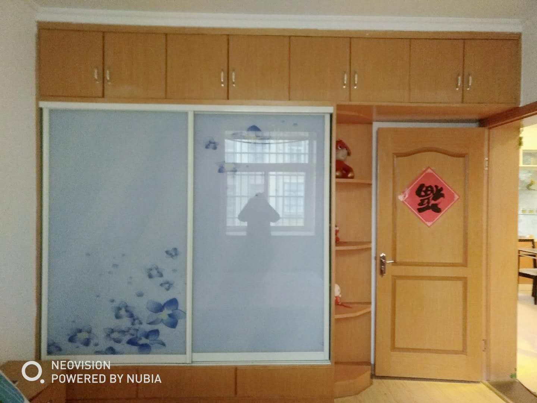 兰亭小区3室1厅精装房_3