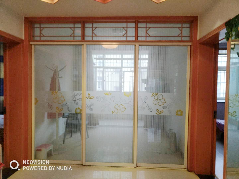 兰亭小区3室1厅精装房_11