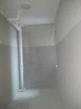 山南南山院3室2厅117平毛坯中间层急售_7