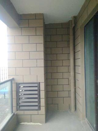 山南南山院3室2厅117平毛坯中间层急售_6