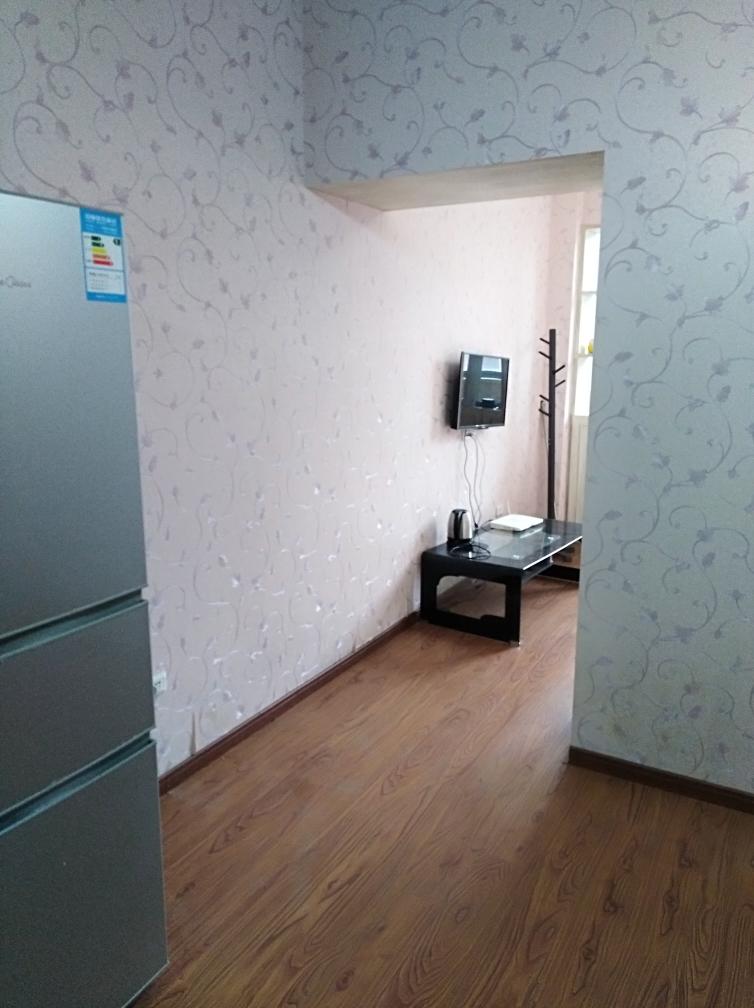 阳光国际城西区公寓出租_1