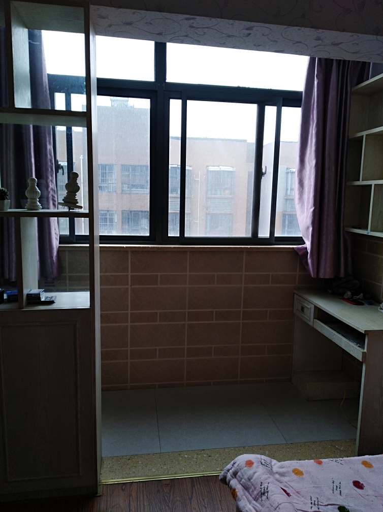 阳光国际城西区公寓出租_5