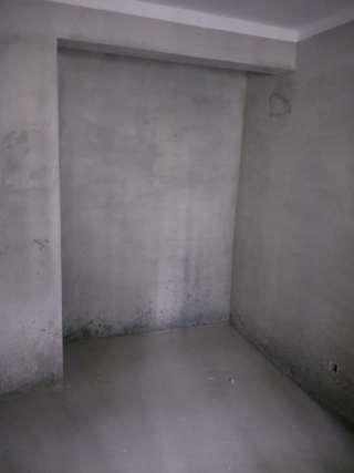万茂城三室两厅毛坯房出售_3