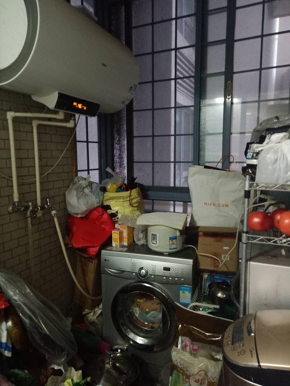 上东锦城精装两房_12