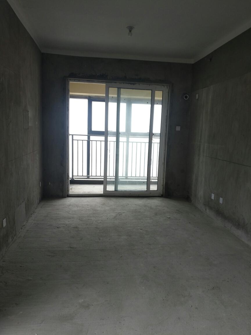 英伦联邦 公寓出售_1