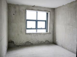 金地环球港毛坯3室2厅房出售学区房_5