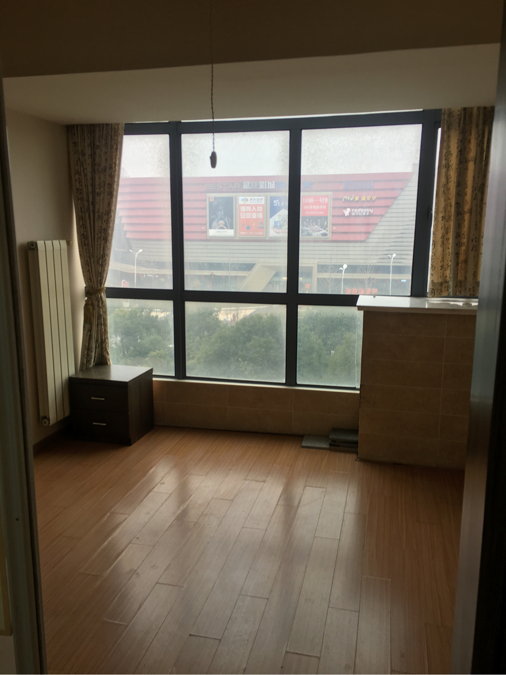 上东锦城 ,老证出售。