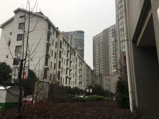 上东锦城 ,老证出售。_10