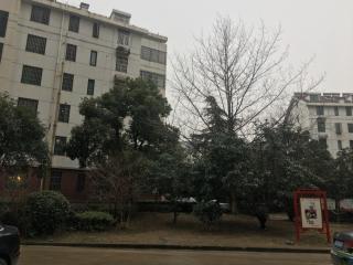 上东锦城 ,老证出售。_11