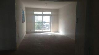 寿滨小区二期三室两厅115平米_1