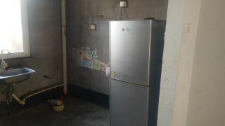 寿滨小区二期三室两厅115平米_6