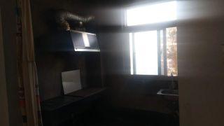 寿滨小区二期三室两厅115平米_7