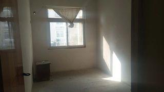 寿滨小区二期三室两厅115平米_2