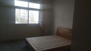 寿滨小区二期三室两厅115平米_3