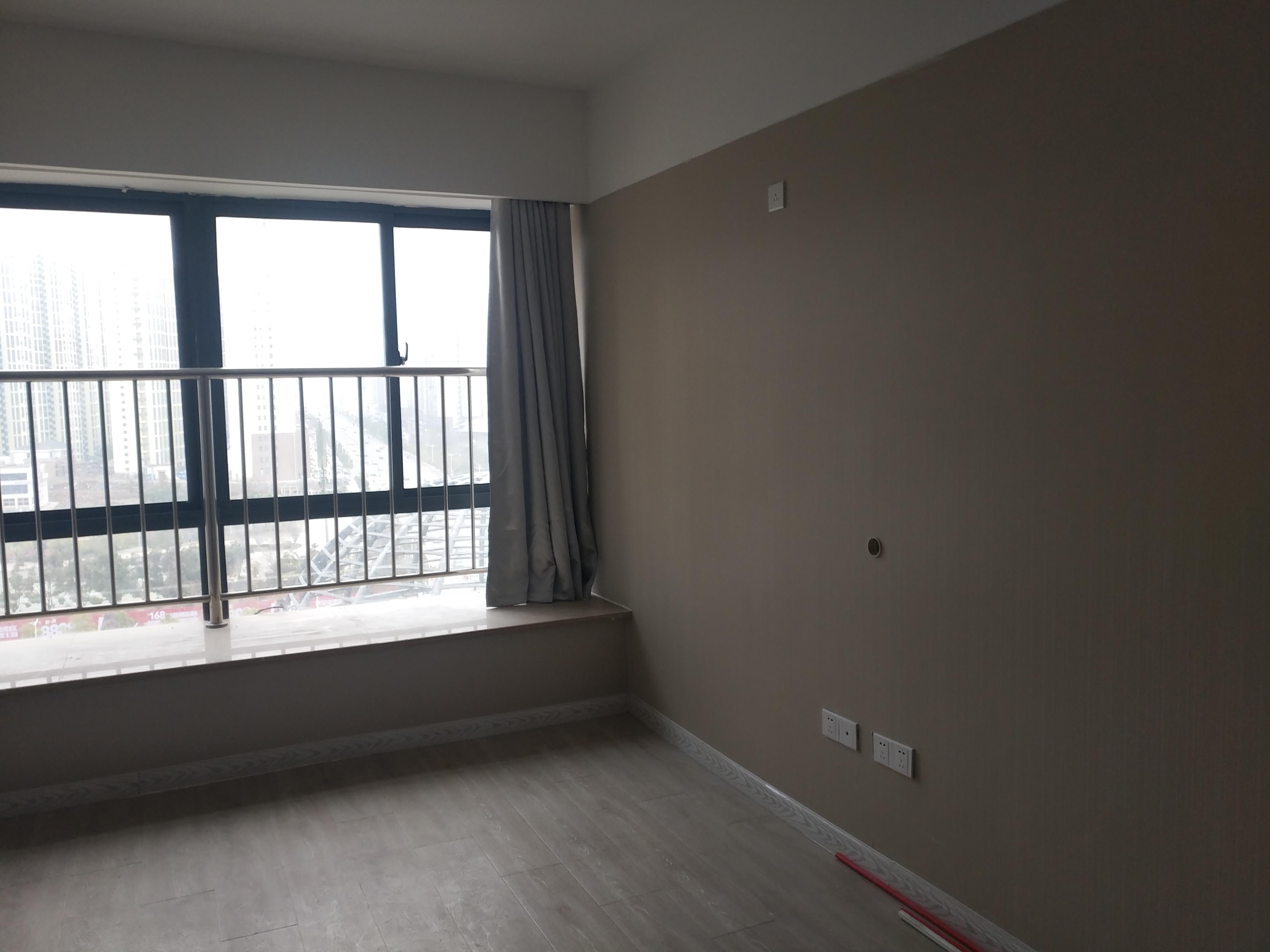 银鹭组团三公寓出租
