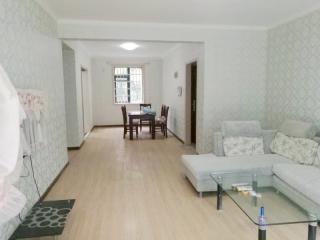 南山村A区1层精装修好房低价出租_1