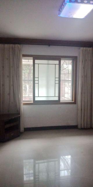龙泉北村新上一楼三室二厅有个超大的院子_6